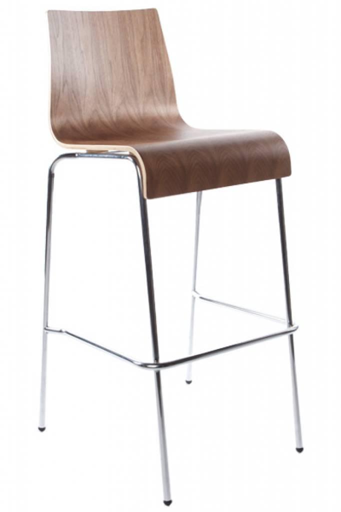 Design Barkruk Zeeland