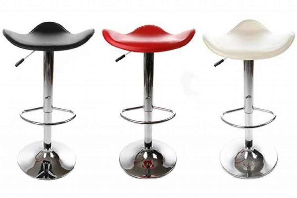 Design Barkruk Hilversum