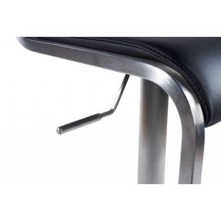 Design Barkruk Harfsen