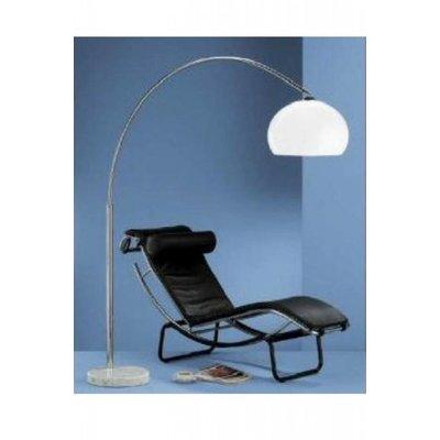 Design Vloerlamp Utrecht