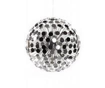Design Hanglamp Almelo
