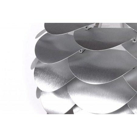 Design Hanglamp Hilversum
