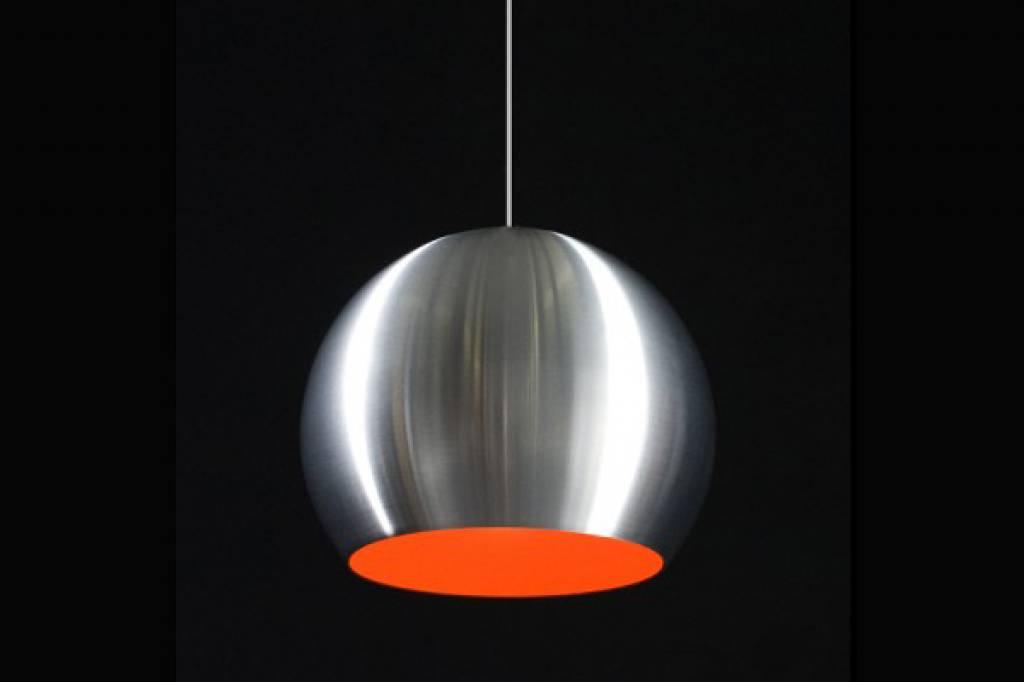 Design Hanglamp Duiven