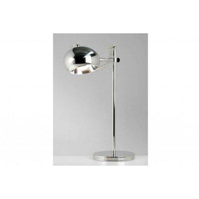 Design Tafellamp Gorssel