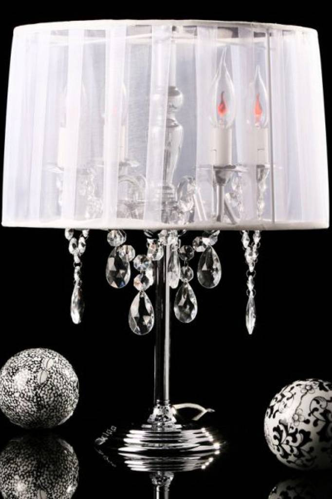 Design Tafellamp Wilp
