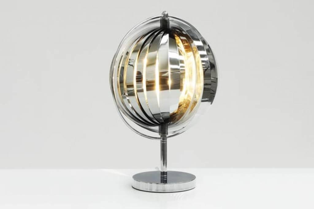 Design Tafellamp Zwolle