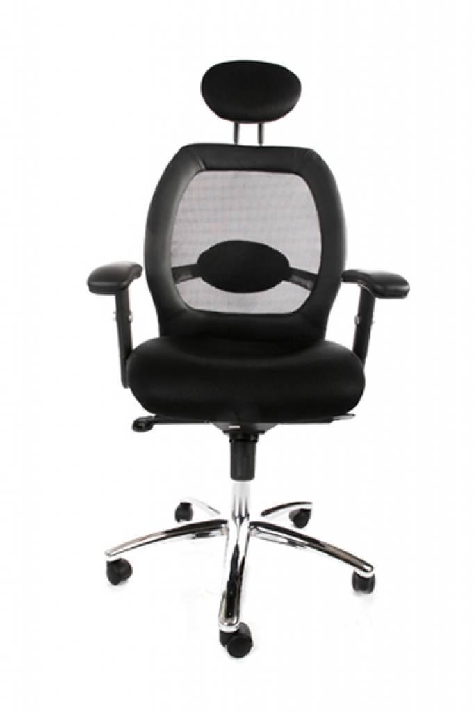 Alle bedrijven online ergonomische pagina 1 - Comfortabele stoel ...