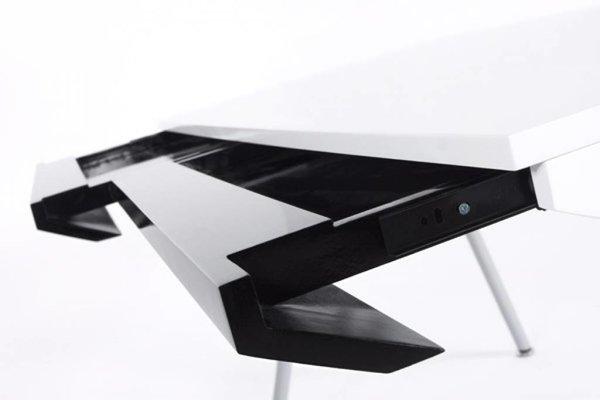 design bureau rijssen  design meubels, Meubels Ideeën