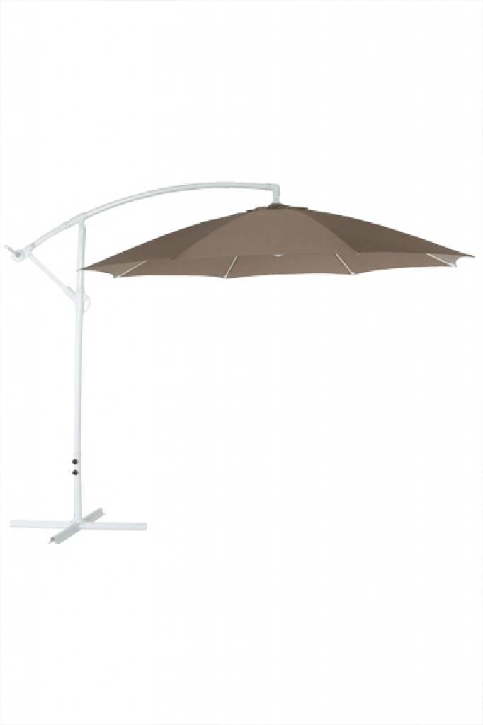 Design Parasol Laren