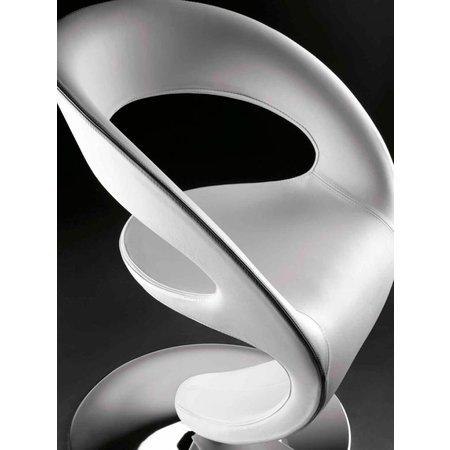 Design Fauteuil Pin Up