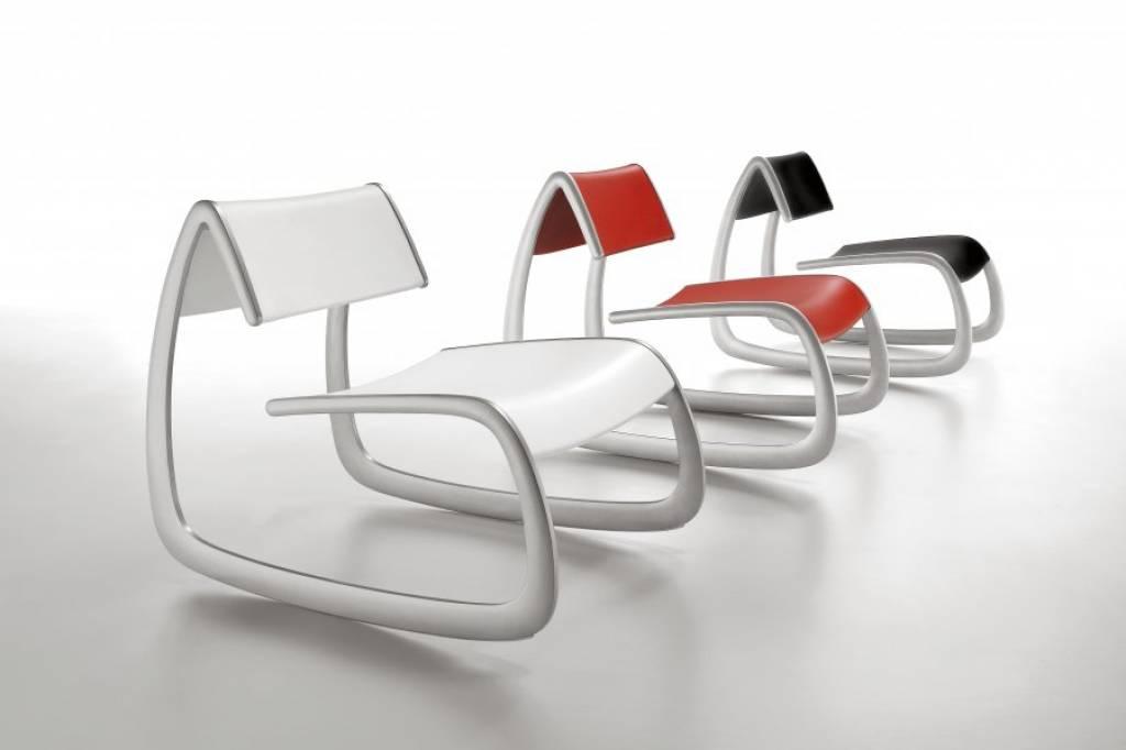 Design Stoel G Chair