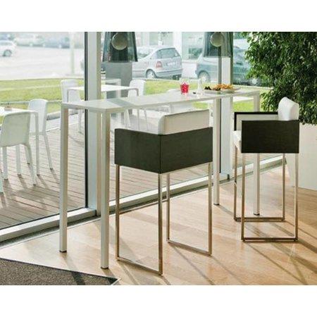Design Statafel Togo