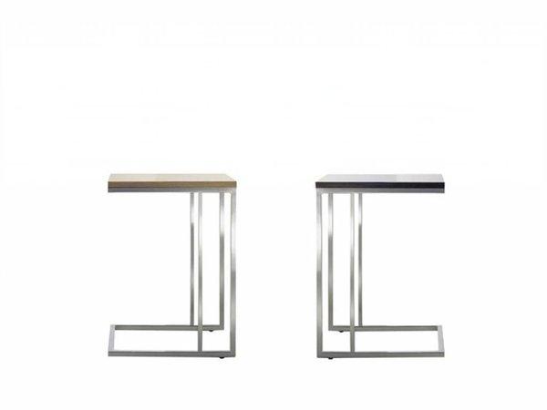Design Bijzettafel B205   Design meubels