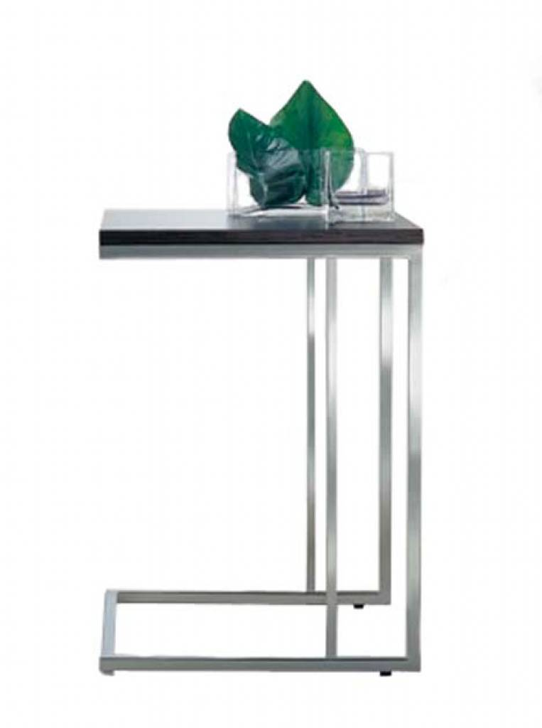 Design bijzettafel b205 design meubels for Home node b architecture