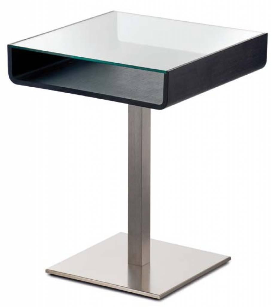 Design bijzettafel b280 design meubels for Bijzettafeltje design