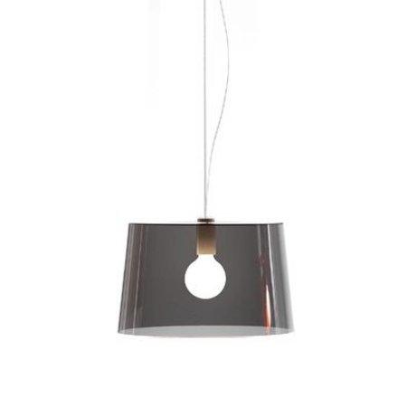 Design Hanglamp L001S/B