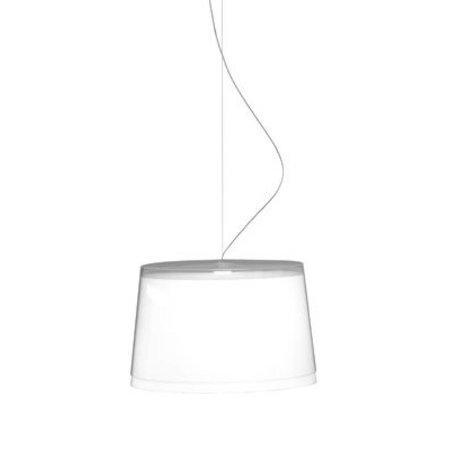 Design Hanglamp L001S/BB