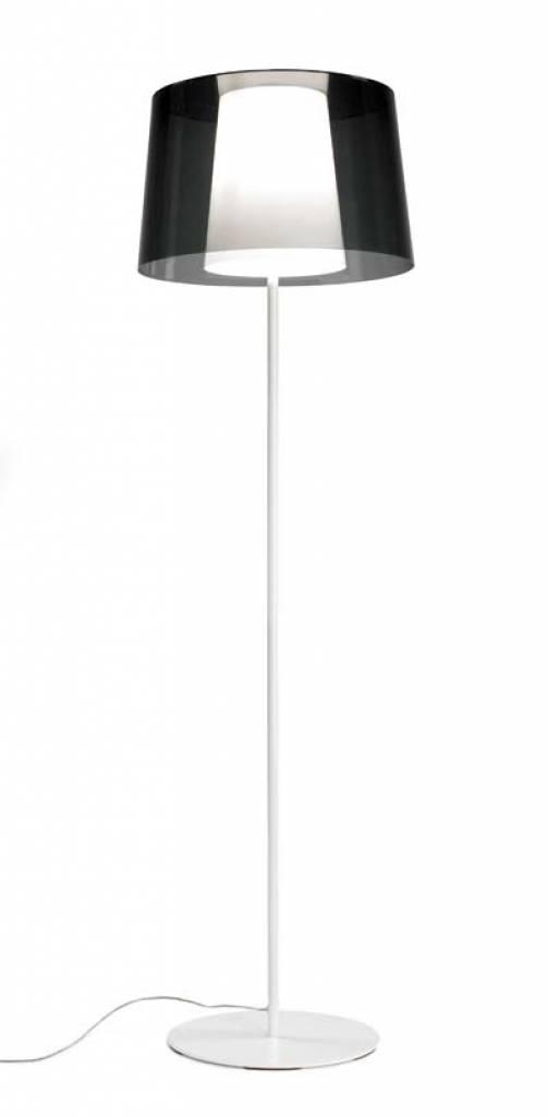 Design Vloerlamp L001ST BA