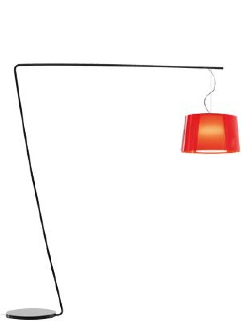 Design Vloerlamp L001T BA