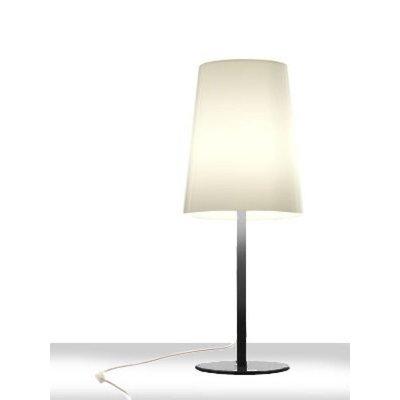 Design Tafellamp L001TA/A