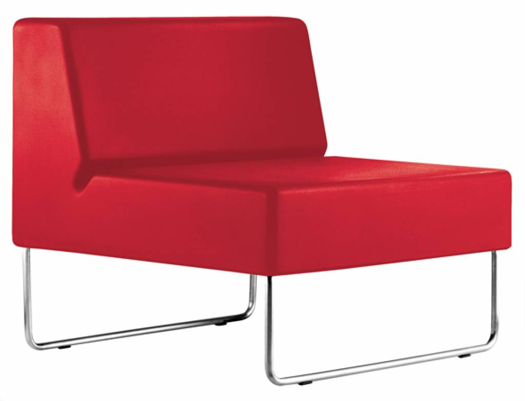 Design Stoel Host - Design meubels