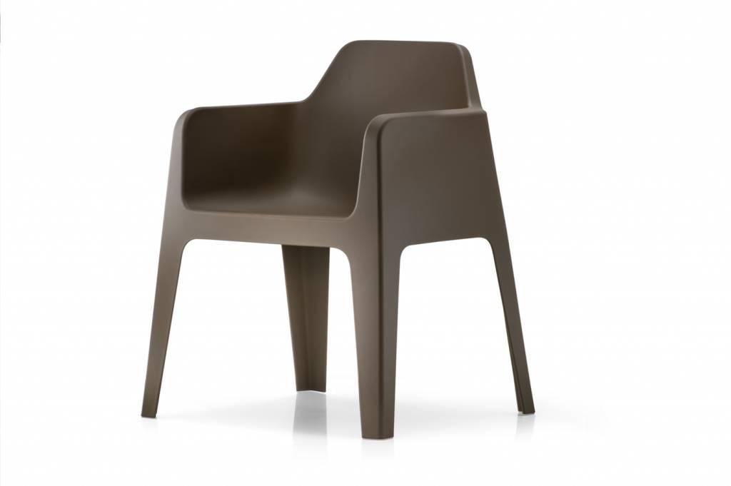Design stoel plus design meubels