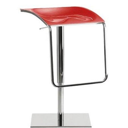 Design Barkruk Arod