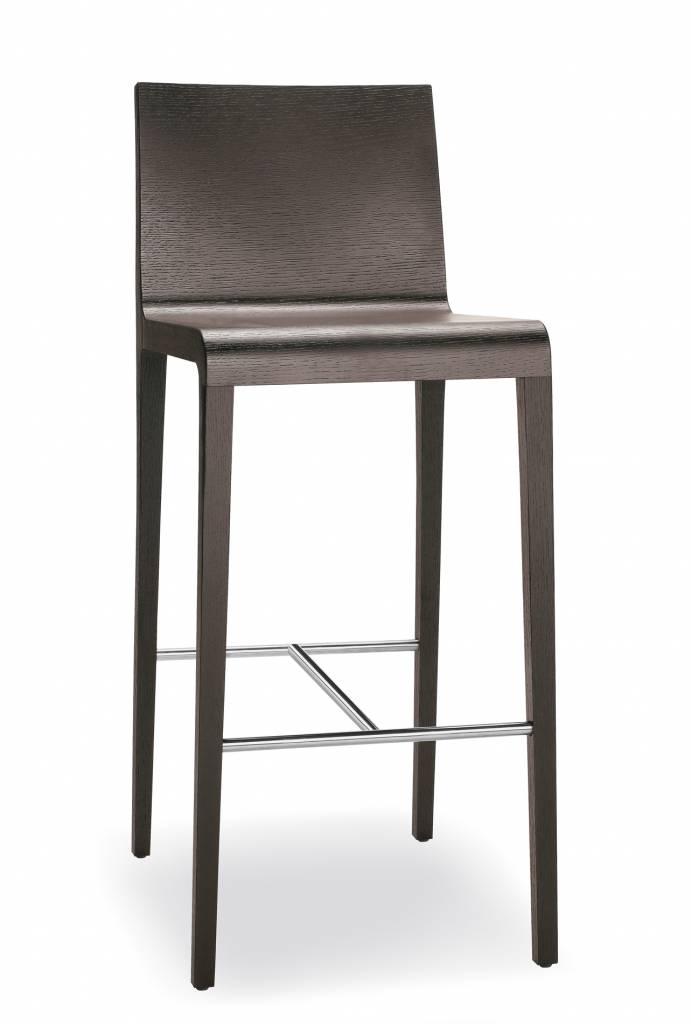 design barkruk young design meubels