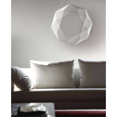 Design Wandlamp Diamond