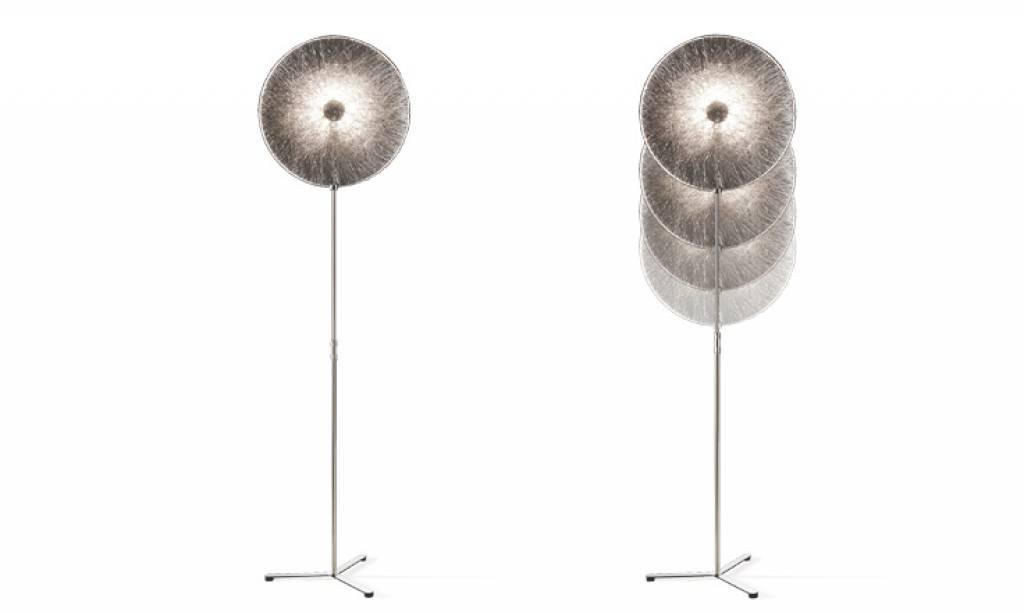 Design Vloerlamp Coco