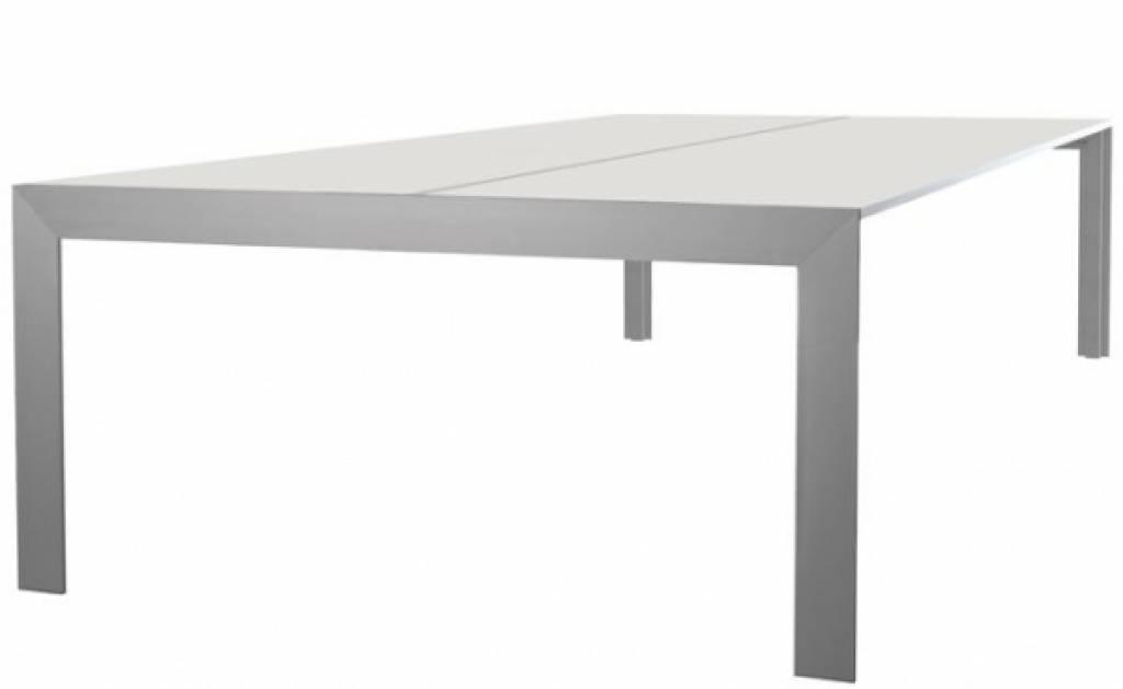 Design Tafel Matrix Desk