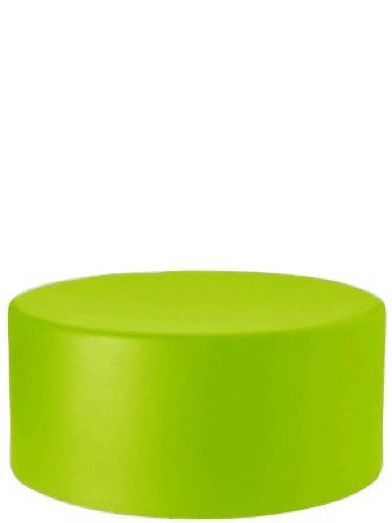 Design Bijzettafel WOW 470   Design meubels