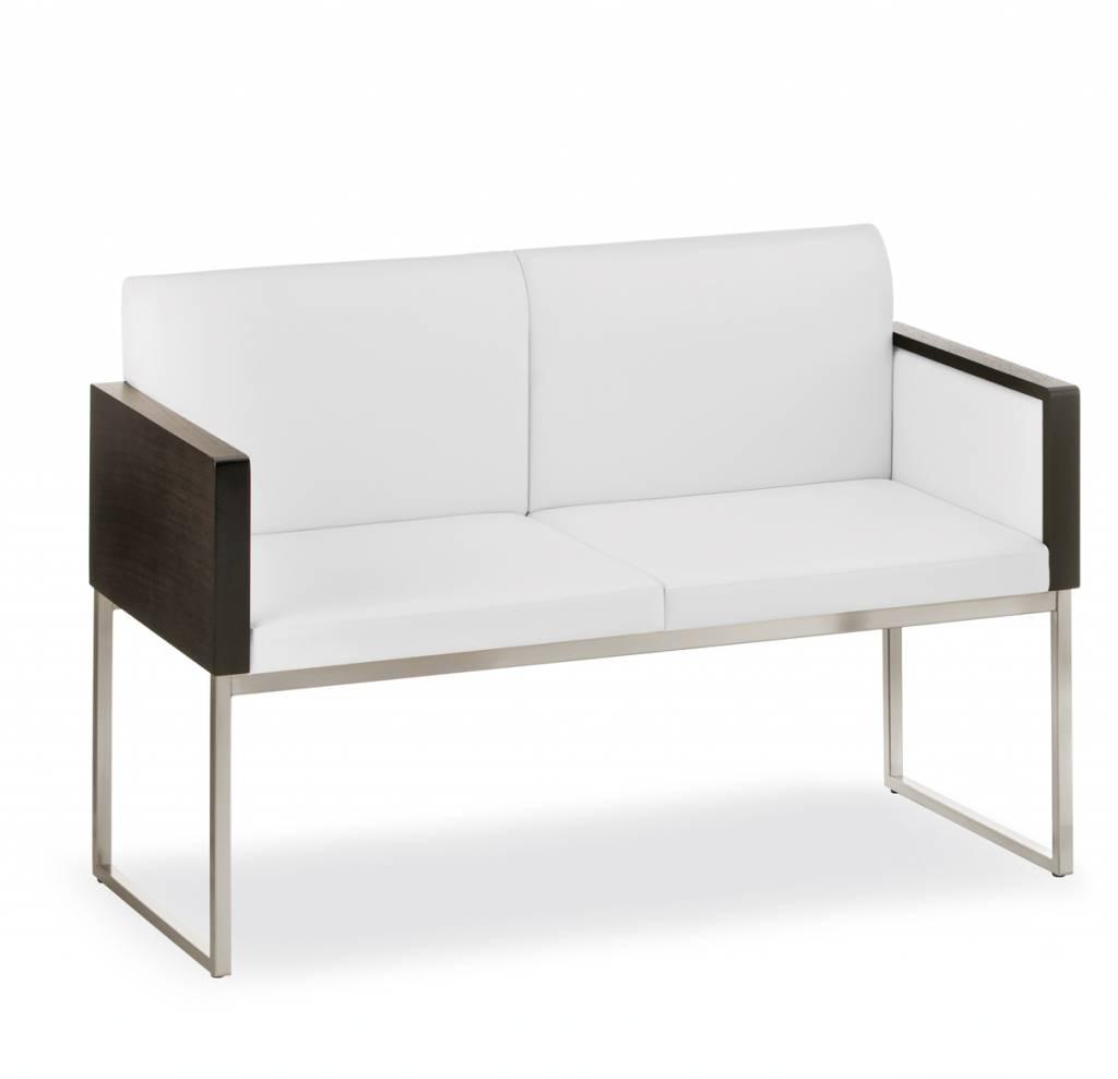 Design Bank Box