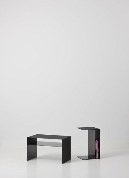 Design Bijzettafel U2   Design meubels