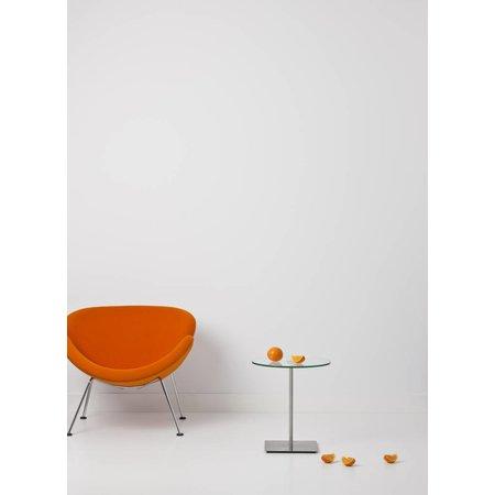 Design Bijzettafel Careo