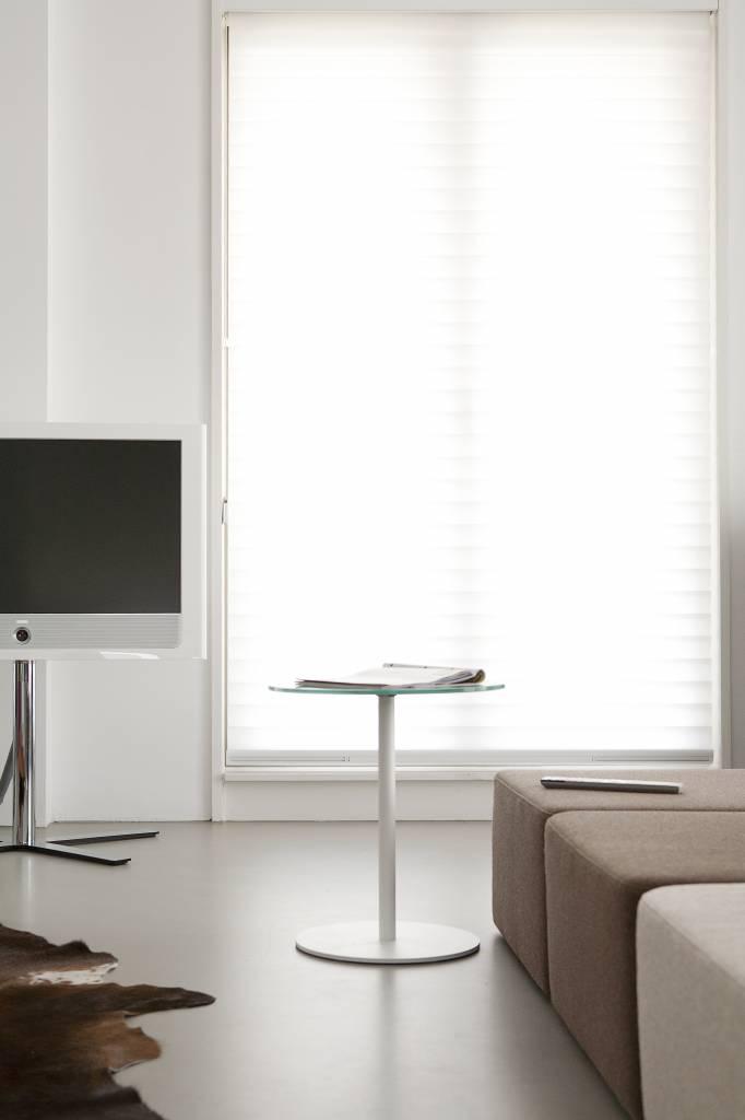 Design Bijzettafel Frost   Design meubels