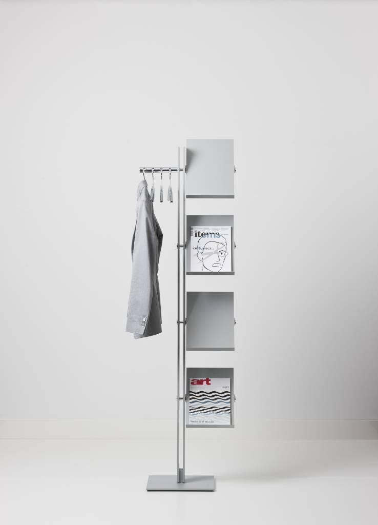 Design Kapstokken Standfree-B