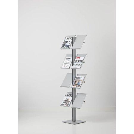 Design Folderhouder Flexxible Double