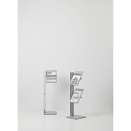 Design Folderhouder Flexxible Single