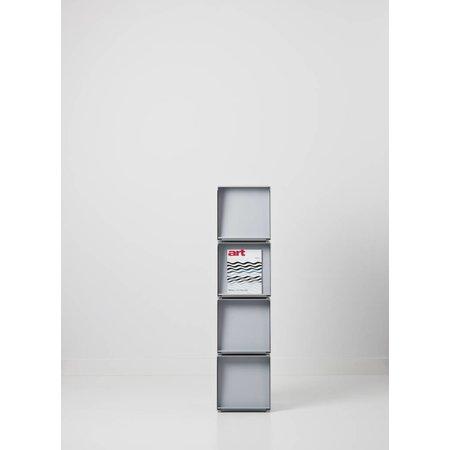 Design Folderhouder Box01