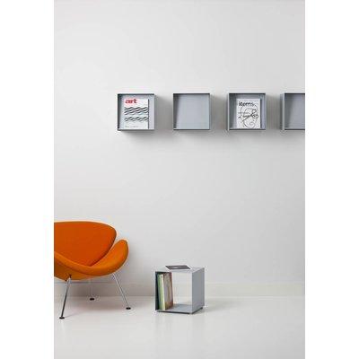 Design Folderhouder Box01 Wall