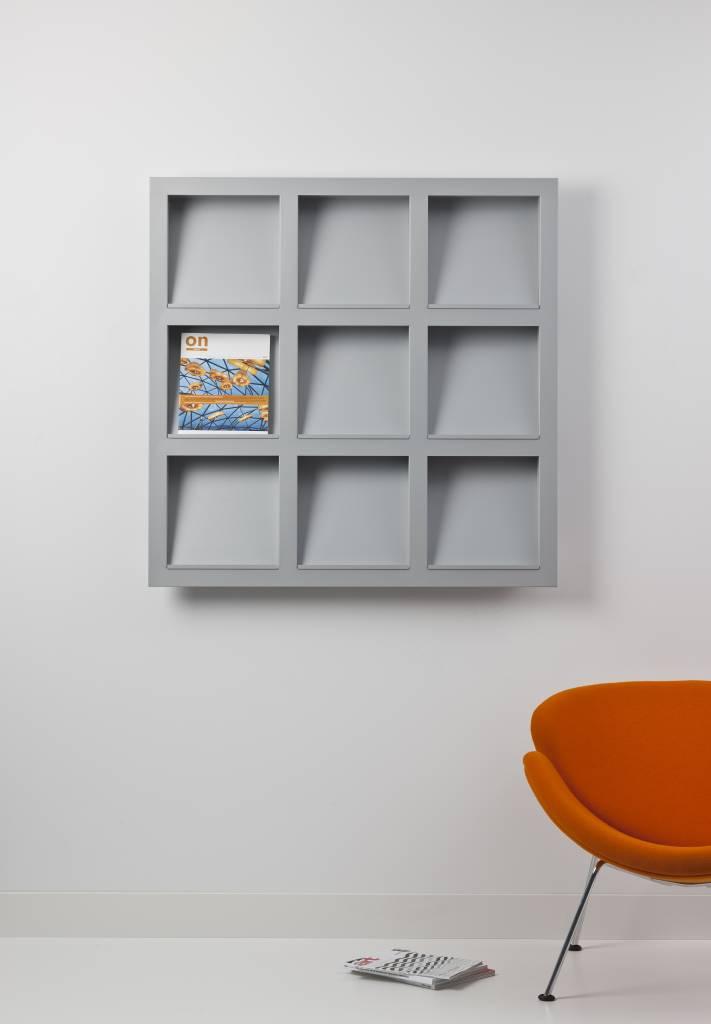 The Folder Of Cute Guys: Design Folderhouder Frame