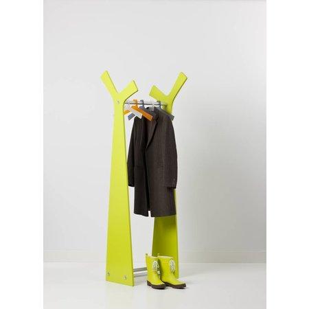 Design Garderobe Forest