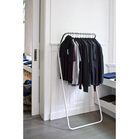 Design Garderobe Lean on