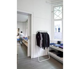 Design Garderobe Lean on