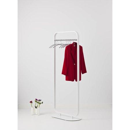 Design Garderobe Focus