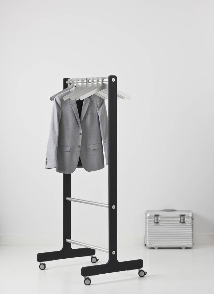 Design Garderobe Round20 T