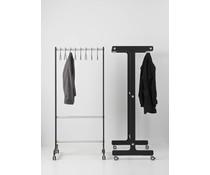 Design Garderobe Round20 T2