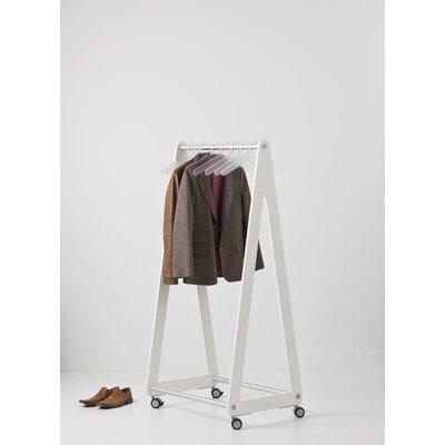Design Garderobe Round20 Delta
