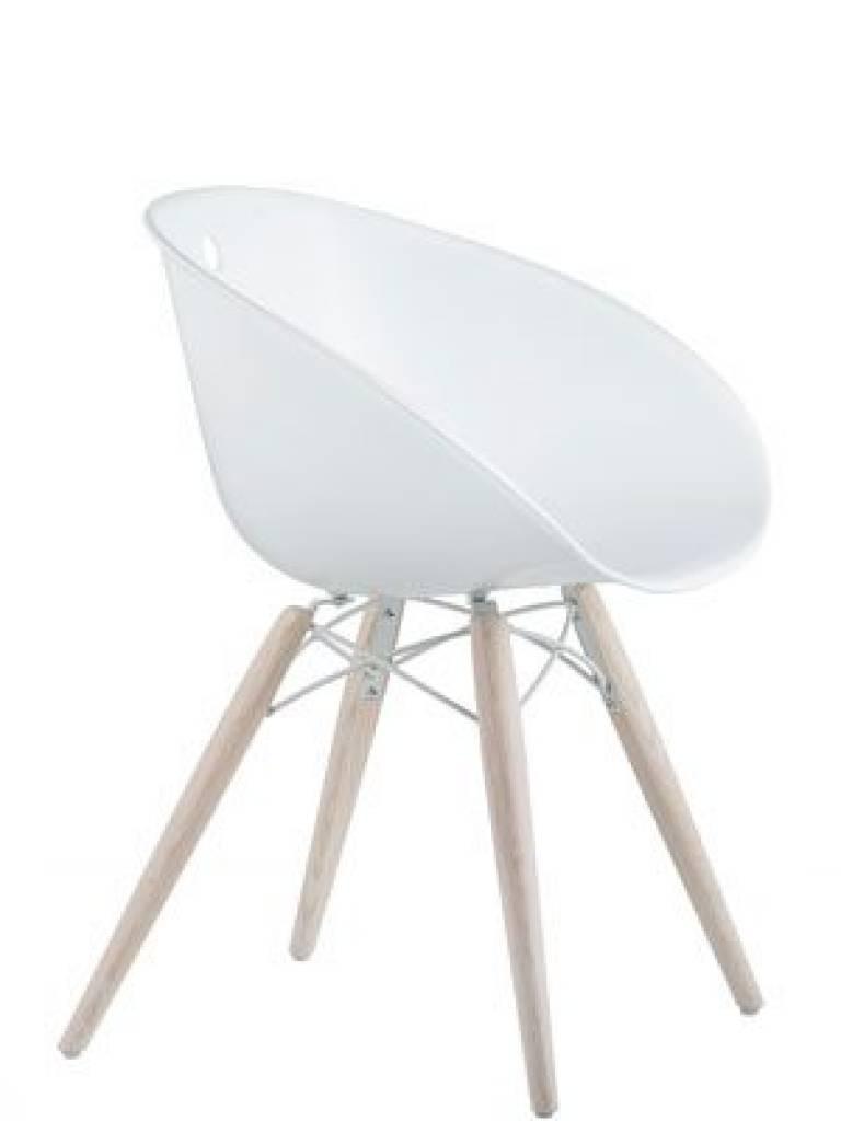 Design stoel gliss 904 5 design meubels for Design stoel 24